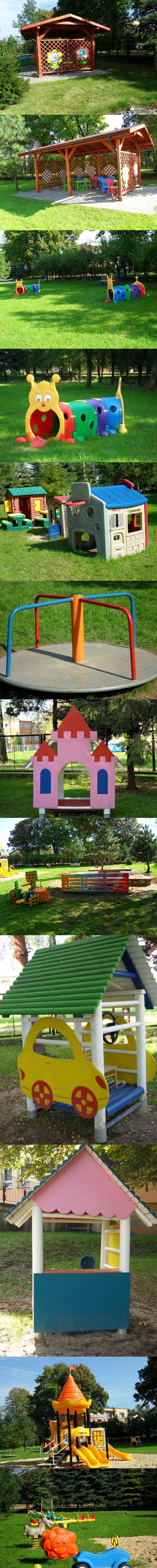 http://gpp.zebrzydowice.szkolnastrona.pl/container/left_banner.//banner-3xp-v10-v3.jpg